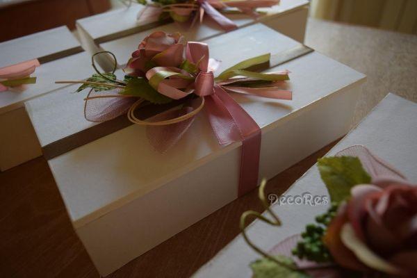 rosegarden-wedding-giftbox616330A5-4CC9-A9B5-FF6F-D6B96D1E6D96.jpg