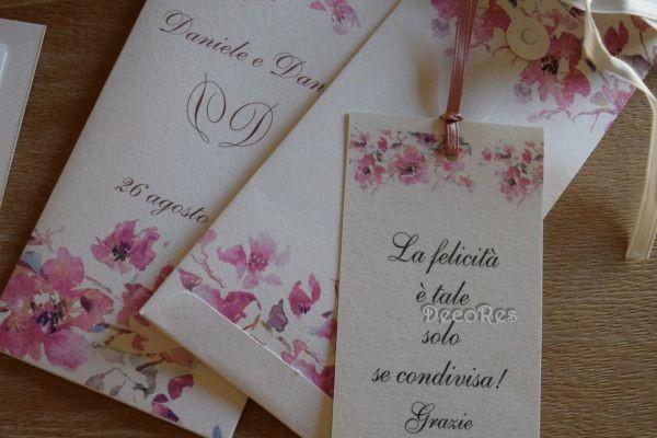rosegarden-wedding-segnalibro7E75C506-61FE-34FA-E843-35EC544C5D35.jpg