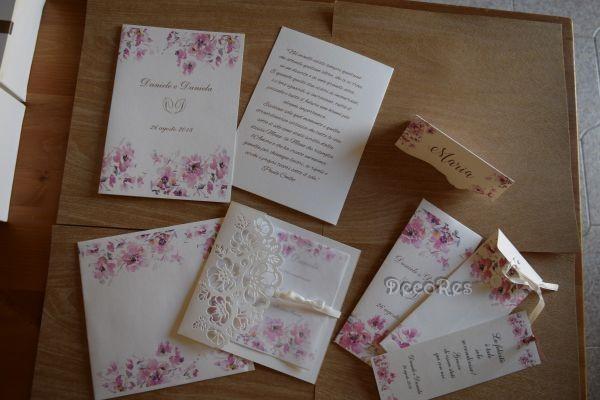 rosegarden-wedding-suite72112279-A122-F652-F52E-696E669E74FE.jpg