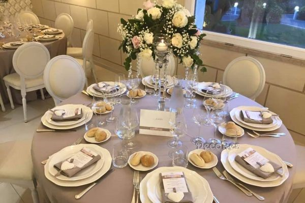 villademetra-wedding-mise-en-place3C24AC99-A1B7-7D10-3DB5-D7C03B6B6A6F.jpg