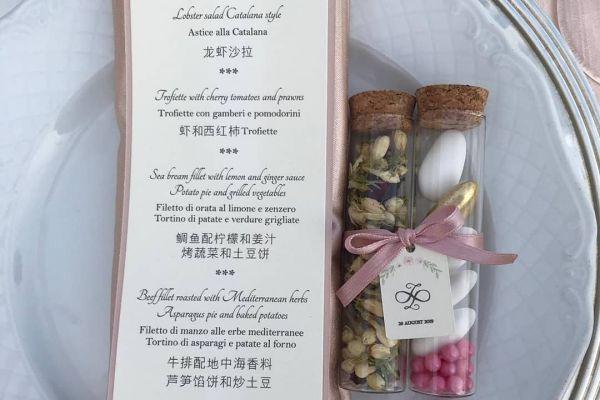 villamiani-wedding-menu-bomboniera667D4D63-F3AA-231C-F9F8-0570F6941D03.jpg