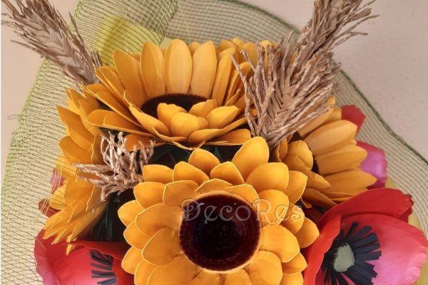 bouquet-estivoF07BC8D3-D5E8-7051-3EA2-827B12245B57.jpg