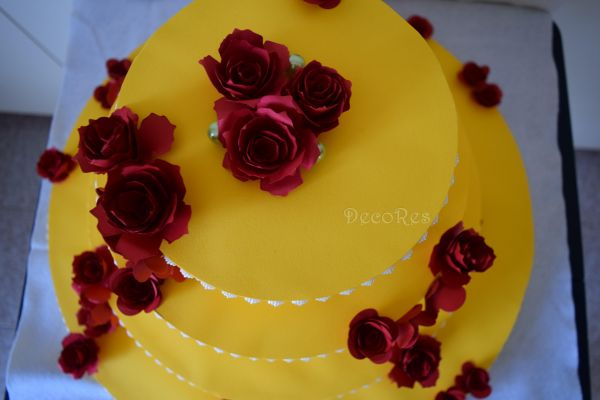 cake-roseD3DF3836-B692-C785-D0B6-D002654168F4.jpg