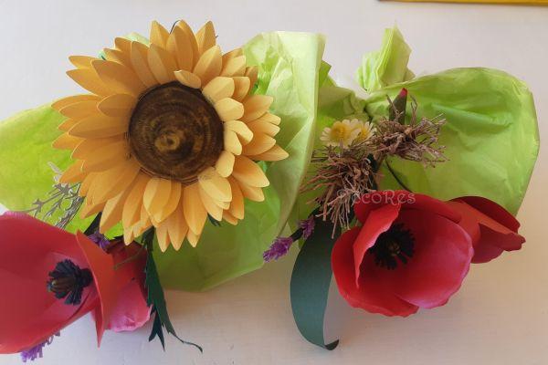 mini-bouquet-estivo19A695E3-36AC-5299-6970-F19EBAB1E7A7.jpg