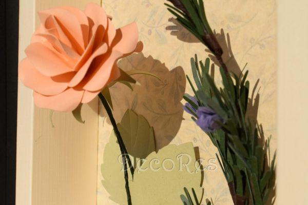 rosa-e-rosmarino8BB3ABF8-5CB3-683B-DEAC-E92F2C8256E6.jpg