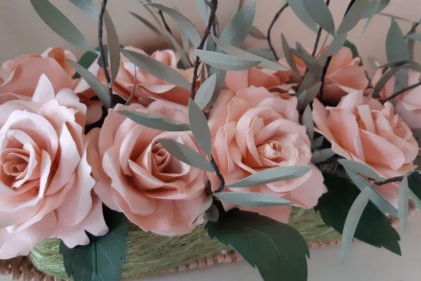 rose-e-ulivo4A173868-6CD4-91ED-F511-72A8E135CE88.jpg