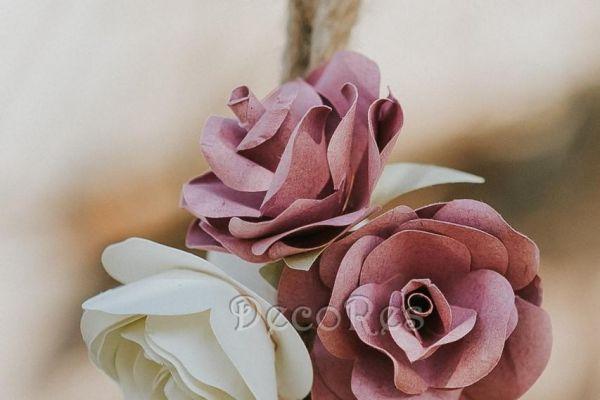 rose-in-carta-da-zuccheroEC1670EA-2522-6162-023B-79428222C0A9.jpg