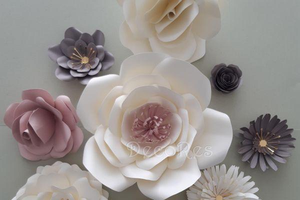 spring-paper-flowers451390F1-2DDB-20D8-9C7E-82868FB8CD47.jpg
