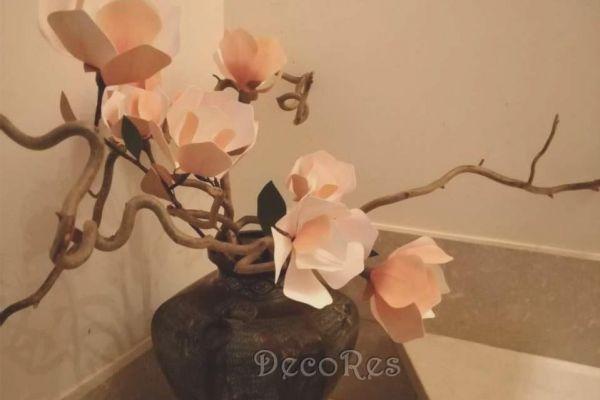 homedecor-magnolia6C7DA2E8-777F-7483-A3DA-B7E14A746E22.jpg