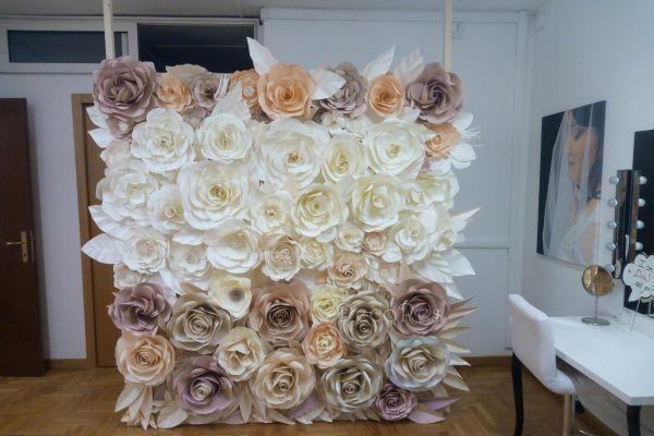 homedecor-paper-flowers-wall6EF6784C-F1C4-1F79-9D03-F0B4379E9C4C.jpg
