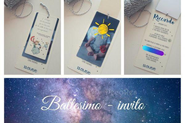battesimo-thelittleprince-invito0F0CED01-763E-2C21-37F8-EAF5B94757E6.jpg