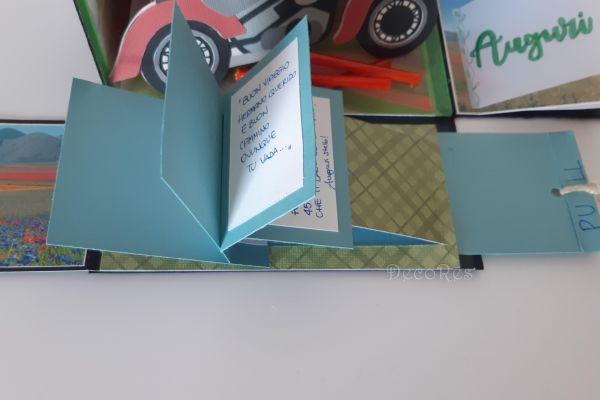 compleanno-explosionbox-cassetta-attrezzi-interno-flipflapcard75C4DE7D-458E-904C-E944-71C12125F1AF.jpg