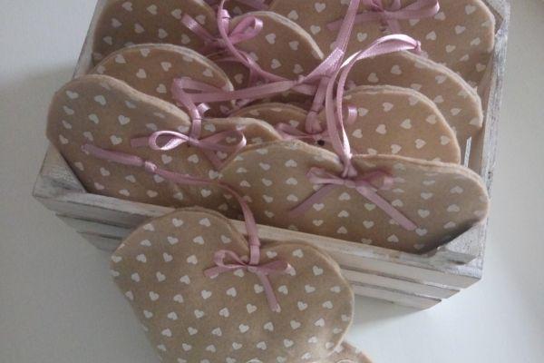 compleanno-lavanda-cuori-profumati49F1F44A-F702-96D0-96C7-BAEEFAFF0B1F.jpg